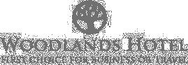 woodlands-logo